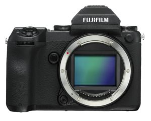 GFX_50S_Front+EVF