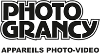 Logo_Photo-Grancy-1