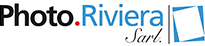 Logo_Photo.Riviera-1