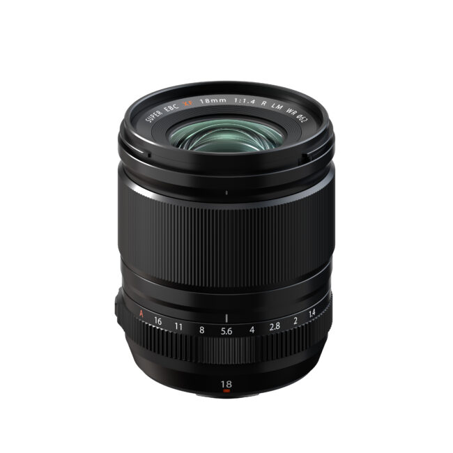 FUJINON-XF18mmF1.4-R-LM-WR__front_top