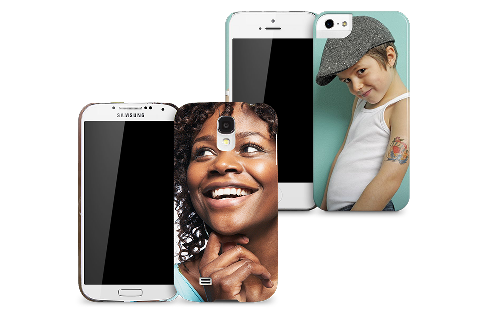 Muttertag_Smartphonecover