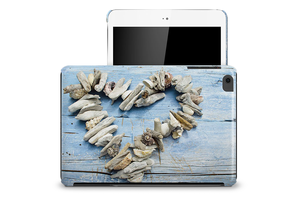 Muttertag_Tabletcover