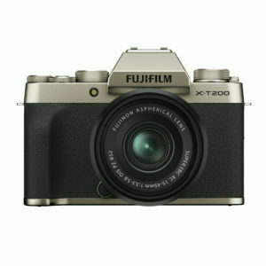 FUJIFILM_X-T200_frontLens_champagneGold_03