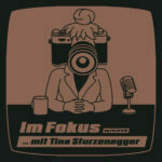 FUJIFILM-Podcasst-Spotify-Cover - Kopie